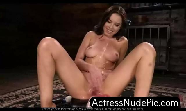 Aubrey Plaza hot, Aubrey Plaza nude, Aubrey Plaza boobs, Aubrey Plaza naked, Aubrey Plaza porn, Aubrey Plaza sex, Aubrey Plaza xxx, kamapisachi