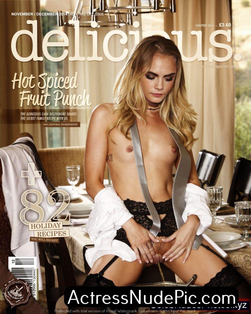Cara Delevingne hot, Cara Delevingne nude, Cara Delevingne boobs, Cara Delevingne naked, Cara Delevingne porn, Cara Delevingne sex, Cara Delevingne xxx, kamapisachi