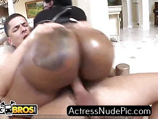 Cardi B hot, Cardi B nude, Cardi B boobs, Cardi B naked, Cardi B porn, Cardi B sex, Cardi B xxx, kamapisachi