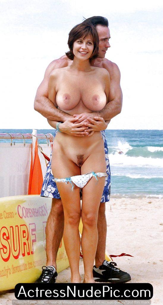 Catherine Bell hot, Catherine Bell nude, Catherine Bell boobs, Catherine Bell naked, Catherine Bell porn, Catherine Bell sex, Catherine Bell xxx, kamapisachi