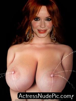Christina Hendricks hot, Christina Hendricks nude, Christina Hendricks boobs, Christina Hendricks naked, Christina Hendricks porn, Christina Hendricks sex, Christina Hendricks xxx, kamapisachi