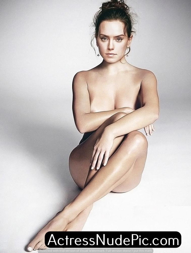 Daisy Ridley hot, Daisy Ridley nude, Daisy Ridley boobs, Daisy Ridley naked, Daisy Ridley porn, Daisy Ridley sex, Daisy Ridley xxx, kamapisachi