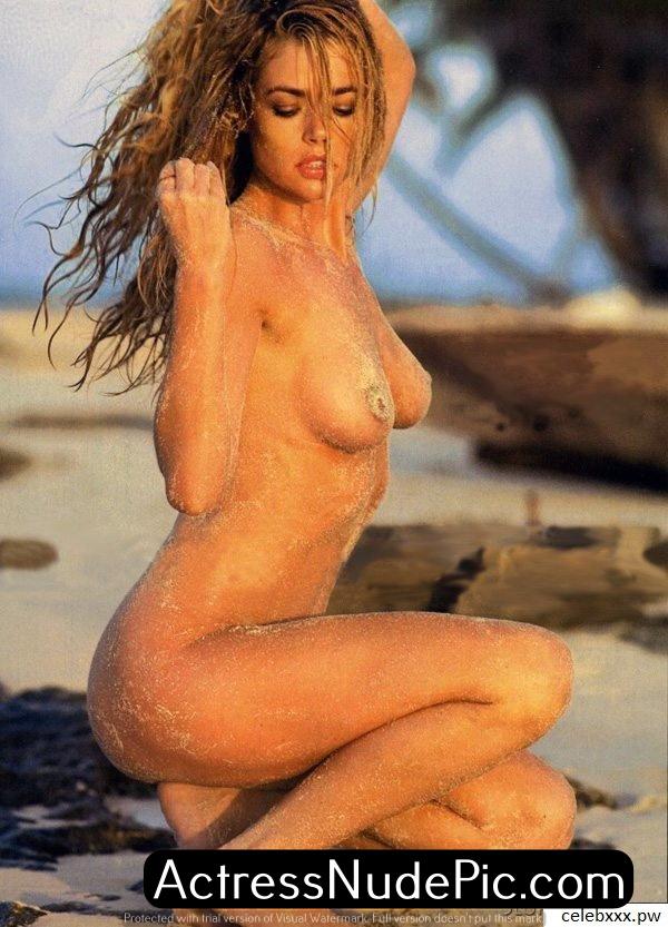 Denise Milani hot, Denise Milani nude, Denise Milani boobs, Denise Milani naked, Denise Milani porn, Denise Milani sex, Denise Milani xxx, kamapisachi