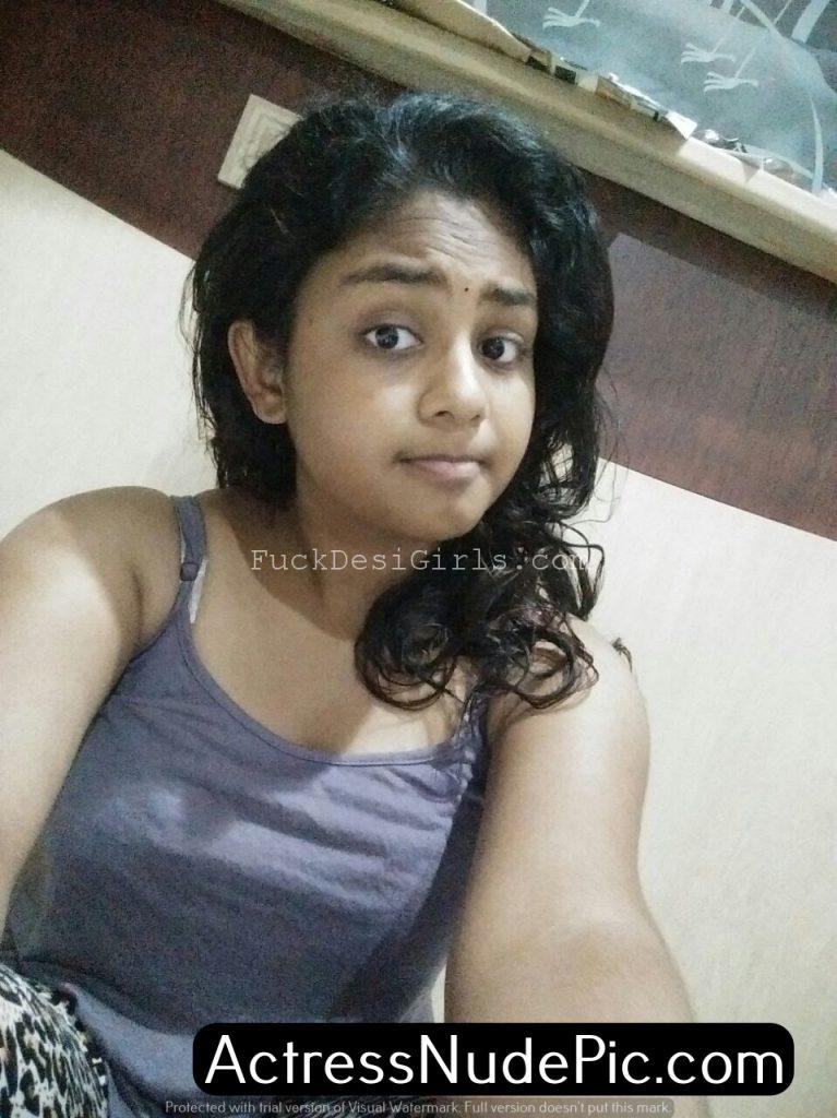 Desi Tamil Girls hot, Desi Tamil Girls nude, Desi Tamil Girls boobs, Desi Tamil Girls naked, Desi Tamil Girls porn, Desi Tamil Girls sex, Desi Tamil Girls xxx, kamapisachi