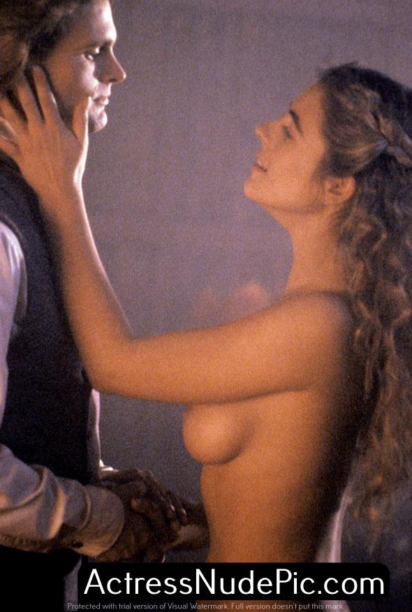 Elizabeth Hurley hot, Elizabeth Hurley nude, Elizabeth Hurley boobs, Elizabeth Hurley naked, Elizabeth Hurley porn, Elizabeth Hurley sex, Elizabeth Hurley xxx, kamapisachi