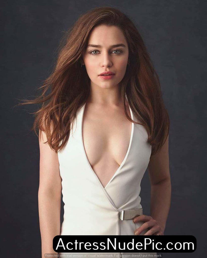 Emilia Clarke hot, Emilia Clarke nude, Emilia Clarke boobs, Emilia Clarke naked, Emilia Clarke porn, Emilia Clarke sex, Emilia Clarke xxx, kamapisachi