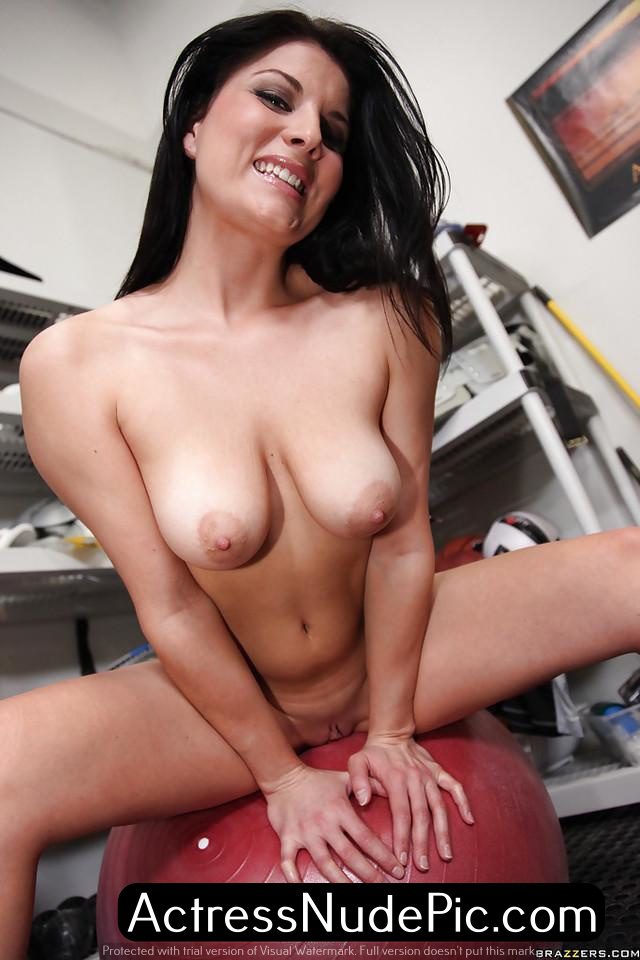 Erin moriarty hot, Erin moriarty nude, Erin moriarty boobs, Erin moriarty naked, Erin moriarty porn, Erin moriarty sex, Erin moriarty xxx, kamapisachi