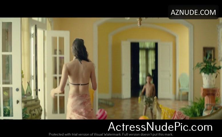 Gal Gadot hot, Gal Gadot nude, Gal Gadot boobs, Gal Gadot naked, Gal Gadot porn, Gal Gadot sex, Gal Gadot xxx, data-id=
