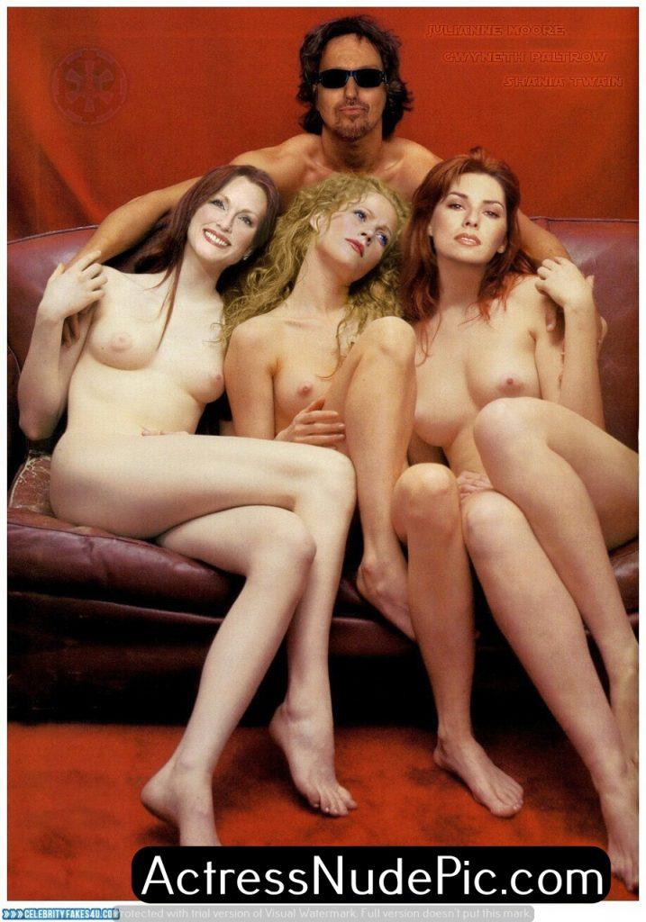 Gwyneth Paltrow hot, Gwyneth Paltrow nude, Gwyneth Paltrow boobs, Gwyneth Paltrow naked, Gwyneth Paltrow porn, Gwyneth Paltrow sex, Gwyneth Paltrow xxx, kamapisachi