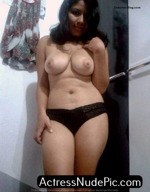 Indian Girls hot, Indian Girls nude, Indian Girls boobs, Indian Girls naked, Indian Girls porn, Indian Girls sex, Indian Girls xxx, kamapisachi
