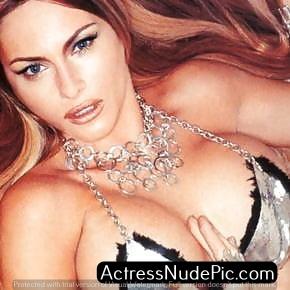 Ivanka Trump hot, Ivanka Trump nude, Ivanka Trump boobs, Ivanka Trump naked, Ivanka Trump porn, Ivanka Trump sex, Ivanka Trump xxx, kamapisachi