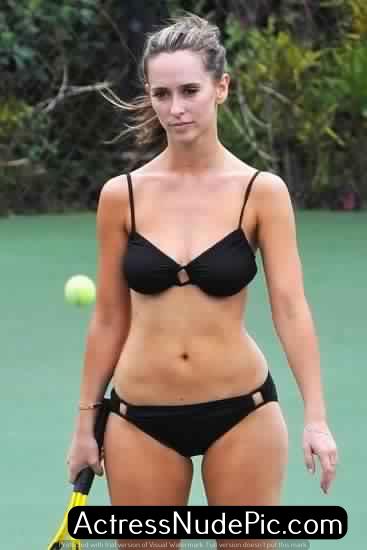 Jennifer Hewitt hot, Jennifer Hewitt nude, Jennifer Hewitt boobs, Jennifer Hewitt naked, Jennifer Hewitt porn, Jennifer Hewitt sex, Jennifer Hewitt xxx, kamapisachi