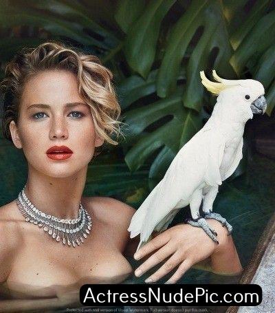 Jennifer Lawrence hot, Jennifer Lawrence nude, Jennifer Lawrence boobs, Jennifer Lawrence naked, Jennifer Lawrence porn, Jennifer Lawrence sex, Jennifer Lawrence xxx, kamapisachi