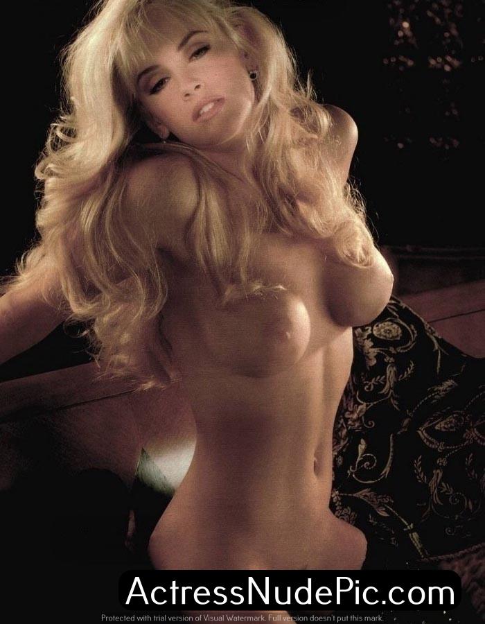 Jenny McCarthy Nude , Jenny McCarthy boobs , Jenny McCarthy sex , Jenny McCarthy porn, Jenny McCarthy xxx , Jenny McCarthy naked, nude actress, sexy girl, girl boobs, nude women, Nude girl