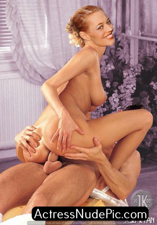 Jeri Ryan Nude , Jeri Ryan boobs , Jeri Ryan sex , Jeri Ryan porn, Jeri Ryan xxx , Jeri Ryan naked, nude actress, sexy girl, girl boobs, nude women, Nude girl