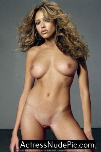 Jessica Alba hot, Jessica Alba nude, Jessica Alba boobs, Jessica Alba naked, Jessica Alba porn, Jessica Alba sex, Jessica Alba xxx, kamapisachi
