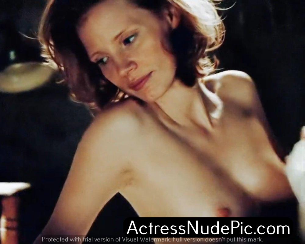 Jessica Chastain hot, Jessica Chastain nude, Jessica Chastain boobs, Jessica Chastain naked, Jessica Chastain porn, Jessica Chastain sex, Jessica Chastain xxx, kamapisachi