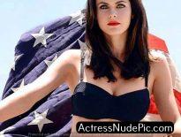 Jessica Nigri hot, Jessica Nigri nude, Jessica Nigri boobs, Jessica Nigri naked, Jessica Nigri porn, Jessica Nigri sex, Jessica Nigri xxx, kamapisachi