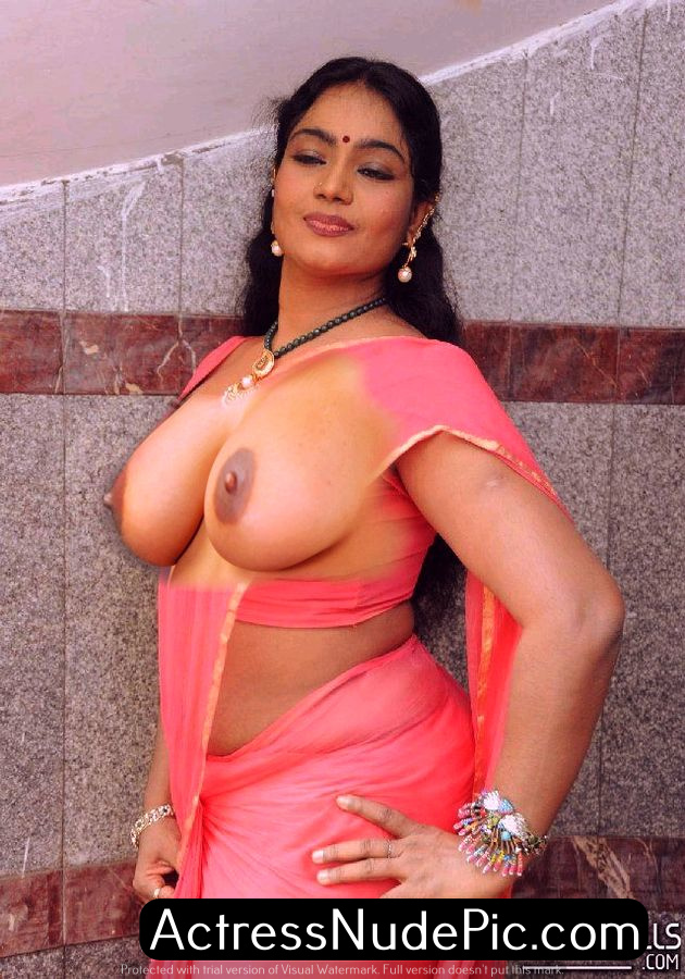 Kamapisachi, Kamapisachi nude, Kamapisachi porn, Kamapisachi nacked,  Kamapisachi boobs,  Kamapisachi pussy images.