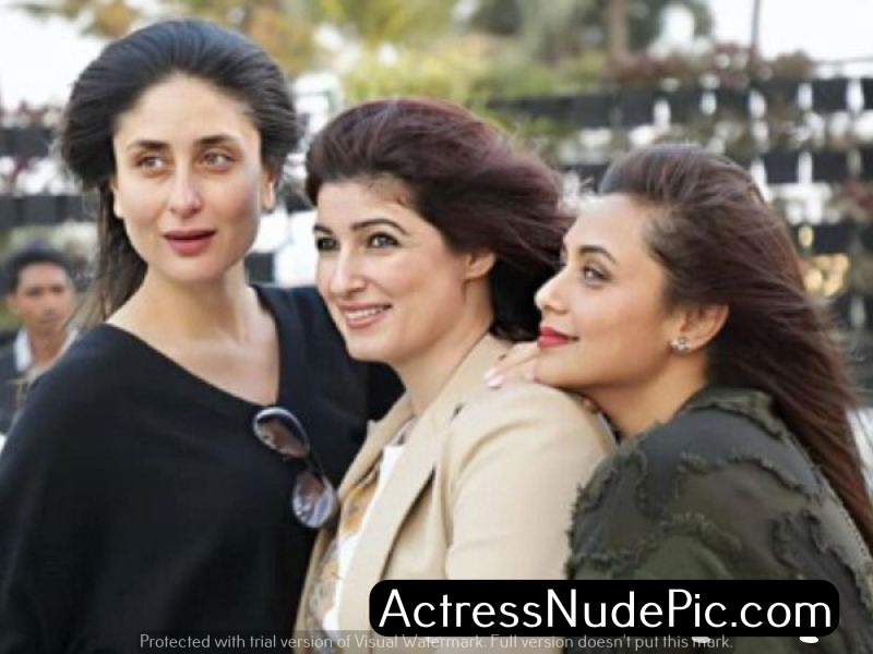 Kareena Kapoor hot, Kareena Kapoor nude, Kareena Kapoor boobs, Kareena Kapoor naked, Kareena Kapoor porn, Kareena Kapoor sex, Kareena Kapoor xxx, kamapisachi