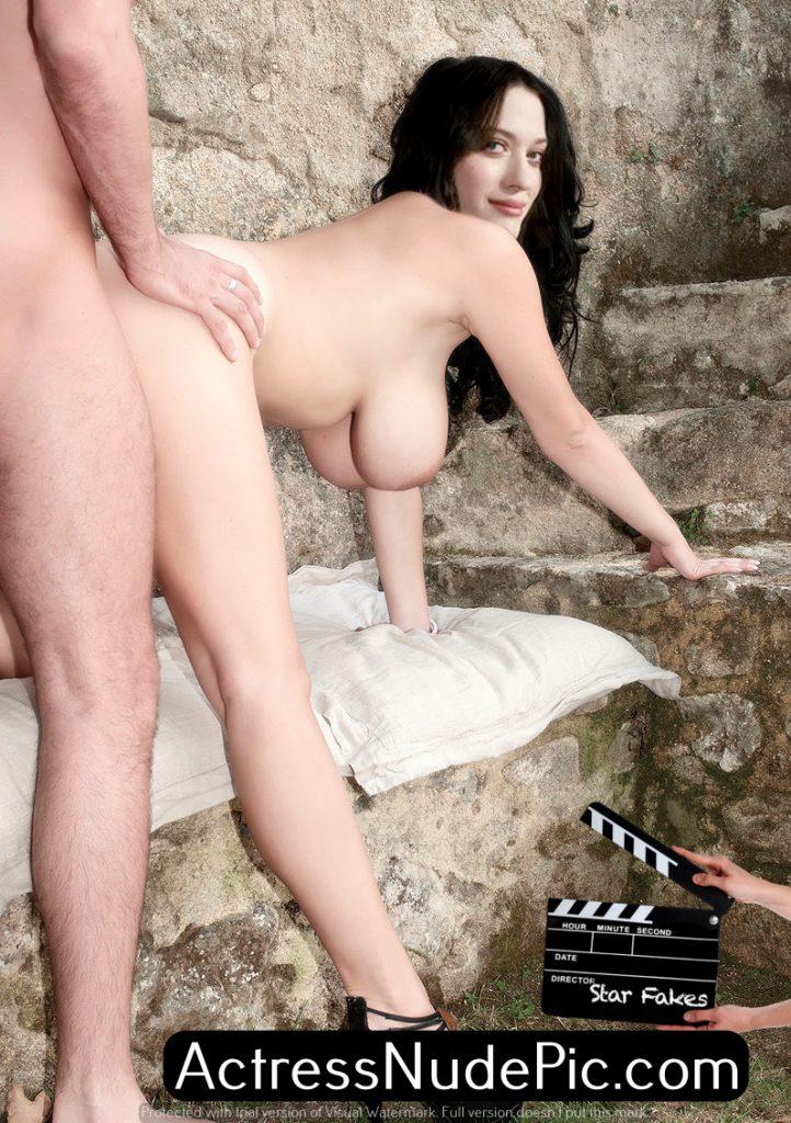 Kat Dennings hot, Kat Dennings nude, Kat Dennings boobs, Kat Dennings naked, Kat Dennings porn, Kat Dennings sex, Kat Dennings xxx, kamapisachi