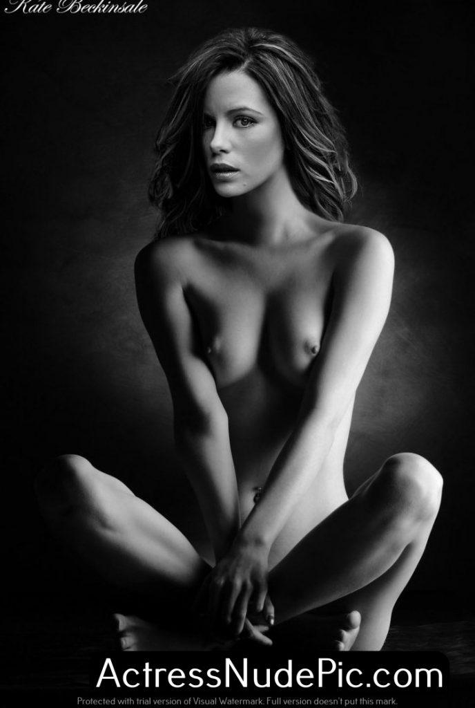 Kate Beckinsale hot, Kate Beckinsale nude, Kate Beckinsale boobs, Kate Beckinsale naked, Kate Beckinsale porn, Kate Beckinsale sex, Kate Beckinsale xxx, kamapisachi