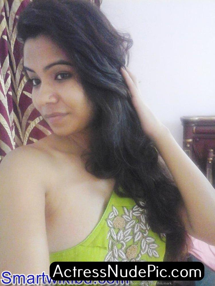 Kiara Advani hot, Kiara Advani nude, Kiara Advani boobs, Kiara Advani naked, Kiara Advani porn, Kiara Advani sex, Kiara Advani xxx, kamapisachi