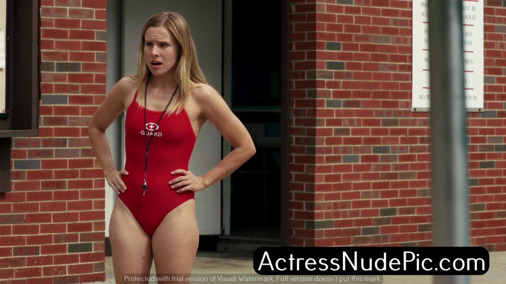 Kristen bell hot, Kristen bell nude, Kristen bell boobs, Kristen bell naked, Kristen bell porn, Kristen bell sex, Kristen bell xxx, kamapisachi
