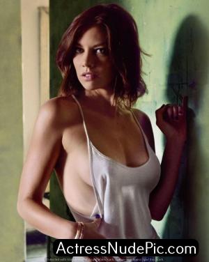 Lauren summer Nude , Lauren summer boobs , Lauren summer sex , Lauren summer porn, Lauren summer xxx , Lauren summer naked, nude actress, sexy girl, girl boobs, nude women, Nude girl