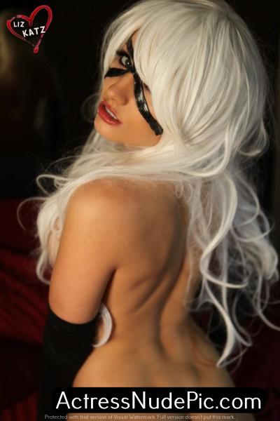 Liz Katz hot, Liz Katz nude, Liz Katz boobs, Liz Katz naked, Liz Katz porn, Liz Katz sex, Liz Katz xxx, kamapisachi