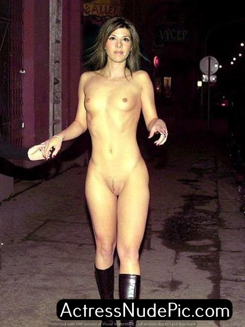 Marida Tomei hot, Marida Tomei nude, Marida Tomei boobs, Marida Tomei naked, Marida Tomei porn, Marida Tomei sex, Marida Tomei xxx, kamapisachi