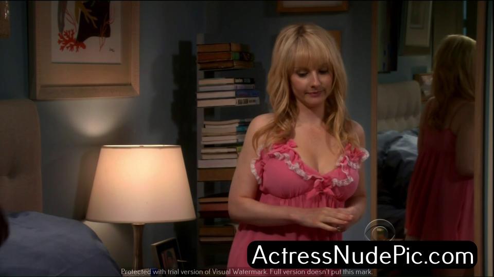 Melissa Rauch hot, Melissa Rauch nude, Melissa Rauch boobs, Melissa Rauch naked, Melissa Rauch porn, Melissa Rauch sex, Melissa Rauch xxx, kamapisachi