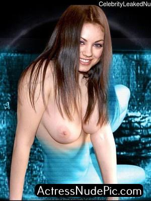 Mila Kunis hot, Mila Kunis nude, Mila Kunis boobs, Mila Kunis naked, Mila Kunis porn, Mila Kunis sex, Mila Kunis xxx, kamapisachi