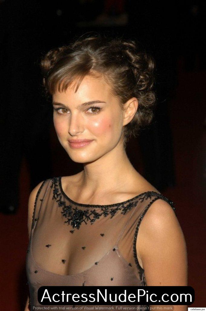 Natalie Portman hot, Natalie Portman nude, Natalie Portman boobs, Natalie Portman naked, Natalie Portman porn, Natalie Portman sex, Natalie Portman xxx, kamapisachi