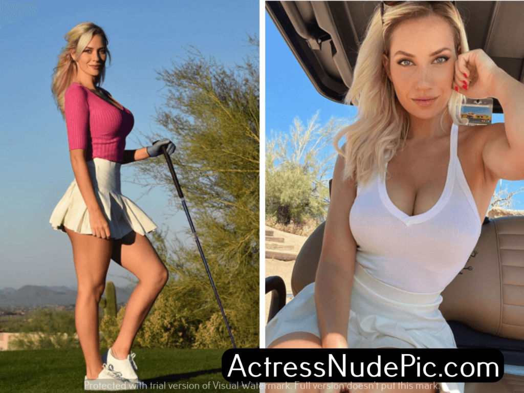 Paige Spiranac hot, Paige Spiranac nude, Paige Spiranac boobs, Paige Spiranac naked, Paige Spiranac porn, Paige Spiranac sex, Paige Spiranac xxx, kamapisachi