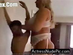 Pokimane hot, Pokimane nude, Pokimane boobs, Pokimane naked, Pokimane porn, Pokimane sex, Pokimane xxx, kamapisachi