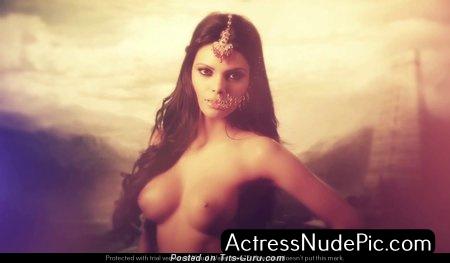 Sherlyn Chopra hot, Sherlyn Chopra nude, Sherlyn Chopra boobs, Sherlyn Chopra naked, Sherlyn Chopra porn, Sherlyn Chopra sex, Sherlyn Chopra xxx, kamapisachi