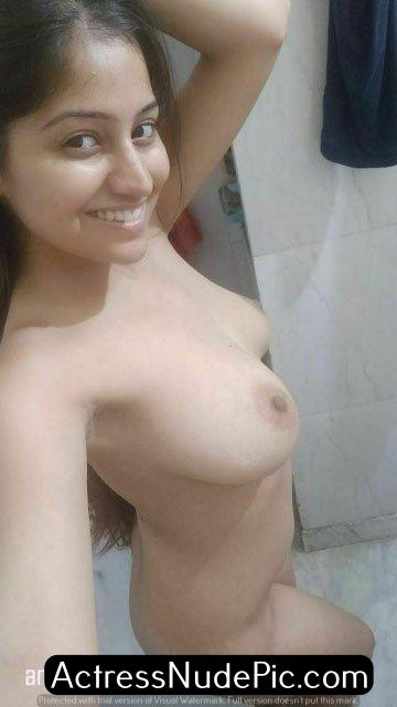Simran Kaur hot, Simran Kaur nude, Simran Kaur boobs, Simran Kaur naked, Simran Kaur porn, Simran Kaur sex, Simran Kaur xxx, kamapisachi