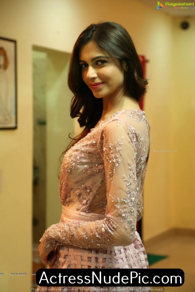 Simran Kaur nude , Simran Kaur boobs , Simran Kaur sex , Simran Kaur porn, Simran Kaur xxx , Simran Kaur naked, nude actress, sexy girl, girl boobs, nude women, Nude girl