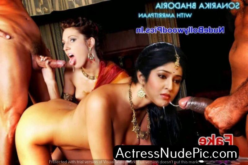 Sonarika Bhadoria hot, Sonarika Bhadoria nude, Sonarika Bhadoria boobs, Sonarika Bhadoria naked, Sonarika Bhadoria porn, Sonarika Bhadoria sex, Sonarika Bhadoria xxx, kamapisachi