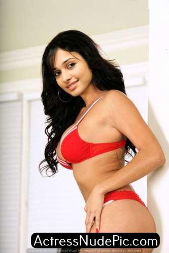 Tamanna Bhatia hot, Tamanna Bhatia nude, Tamanna Bhatia boobs, Tamanna Bhatia naked, Tamanna Bhatia porn, Tamanna Bhatia sex, Tamanna Bhatia xxx, kamapisachi