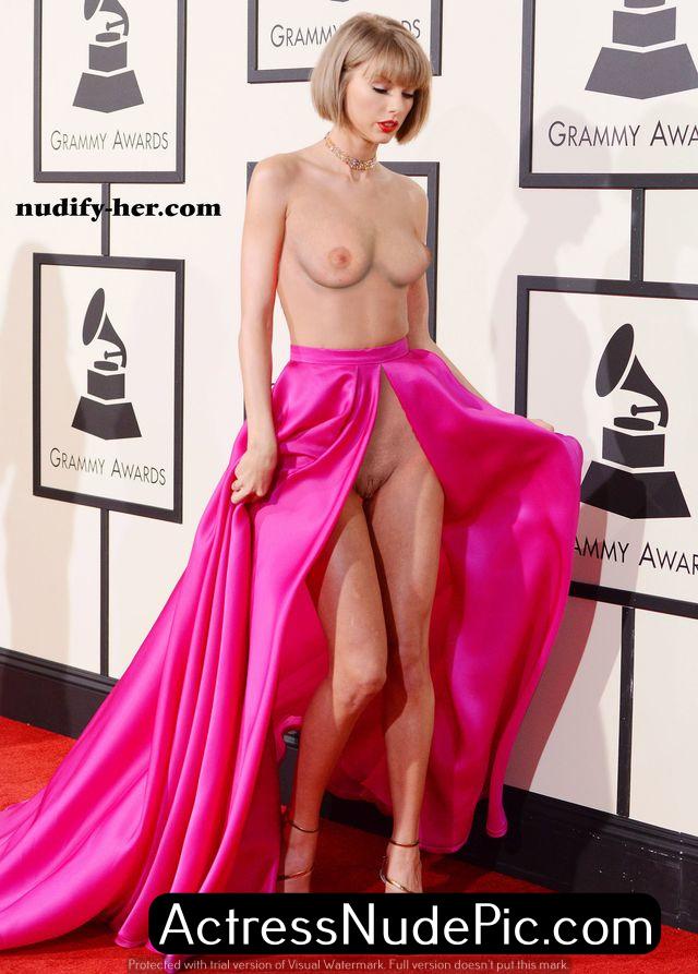 Taylor Swift hot, Taylor Swift nude, Taylor Swift boobs, Taylor Swift naked, Taylor Swift porn, Taylor Swift sex, Taylor Swift xxx, kamapisachi