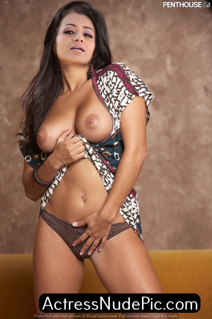 Trisha hot, Trisha nude, Trisha boobs, Trisha naked, Trisha porn, Trisha sex, Trisha xxx, kamapisachi