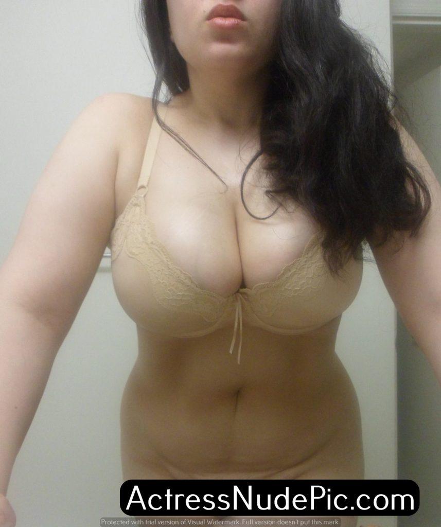 Young Girl Nude Selfie hot, Young Girl Nude Selfie nude, Young Girl Nude Selfie boobs, Young Girl Nude Selfie naked, Young Girl Nude Selfie porn, Young Girl Nude Selfie sex, Young Girl Nude Selfie xxx, kamapisachi