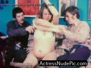 Miya Khalifa Nude , Miya Khalifa boobs , Miya Khalifa sex , Miya Khalifa porn, Miya Khalifa xxx , Miya Khalifa naked, nude actress, sexy girl, girl boobs, nude women, Nude girl