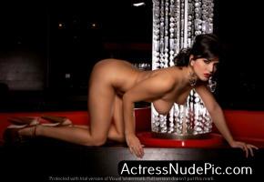 Sunny Leone Nude , Sunny Leone boobs , Sunny Leone sex , Sunny Leone porn, Sunny Leone xxx , Sunny Leone naked, nude actress, sexy girl, girl boobs, nude women, Nude girl