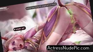 Umang Jain hot, Umang Jain nude, Umang Jain boobs, Umang Jain naked, Umang Jain porn, Umang Jain sex, Umang Jain xxx, kamapisachi