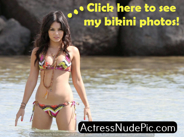 Vanessa Hudgens nude , Vanessa Hudgens boobs , Vanessa Hudgens sex , Vanessa Hudgens porn, Vanessa Hudgens xxx , Vanessa Hudgens naked, nude actress, sexy girl, girl boobs, nude women, Nude girl