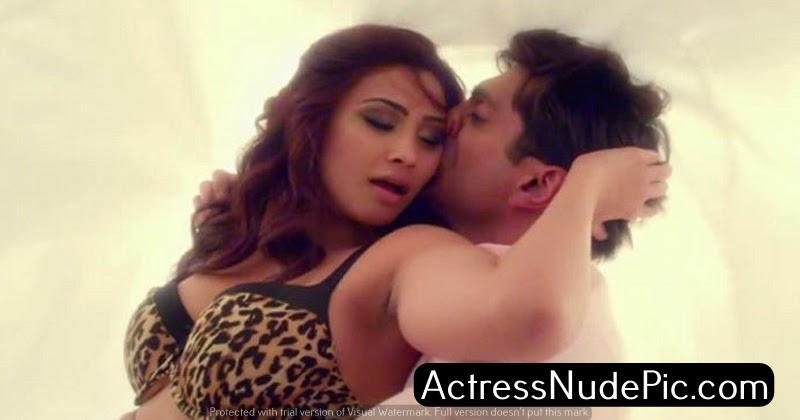 Zarine Khan hot, Zarine Khan nude, Zarine Khan boobs, Zarine Khan naked, Zarine Khan porn, Zarine Khan sex, Zarine Khan xxx, kamapisachi