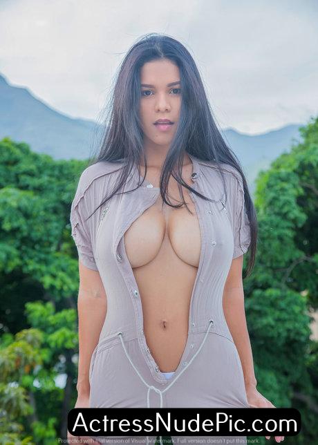 Hot Boobs,Indian Girls Boobs,Bouncing Boobs, Hot Indian Boobs, Hentai Boobs, Hairy Pussy Pics, Girls In Panty Pics, Girls Naked, bhabhi boobs,Free Porn Pictures, Free Porn Pics, Free Porn, xnxx boobs, huge boobs, girls boobs, best boobs, xnxx big boobs, boobs suck gif
